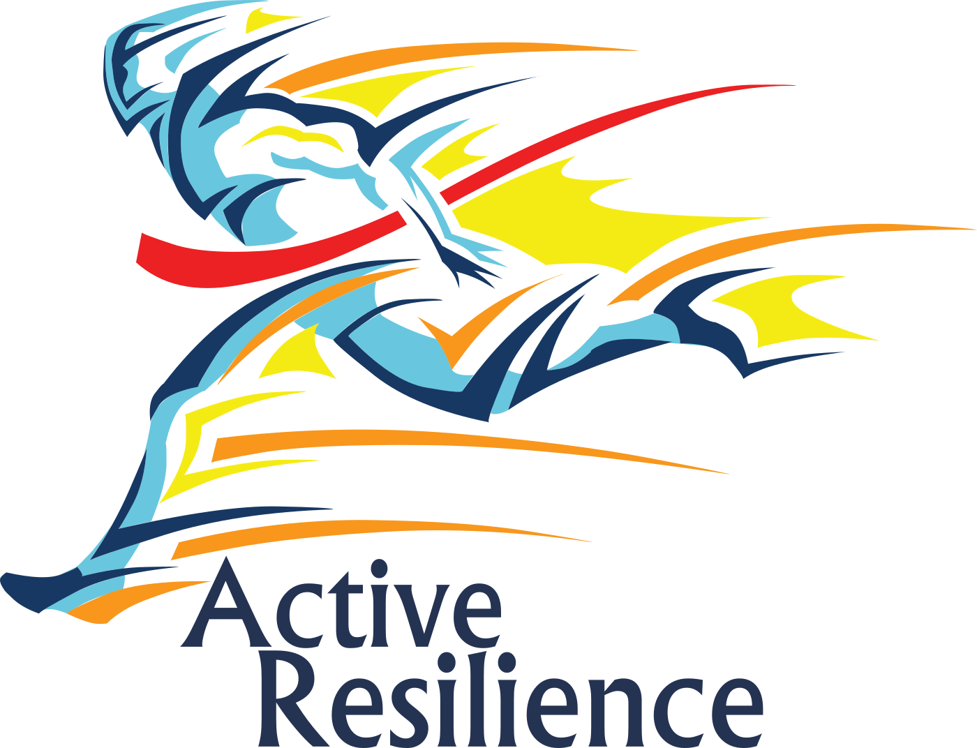 Active Resilience Logo